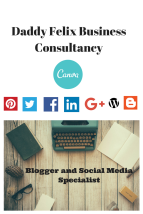 blogger-social-media-enthusiast