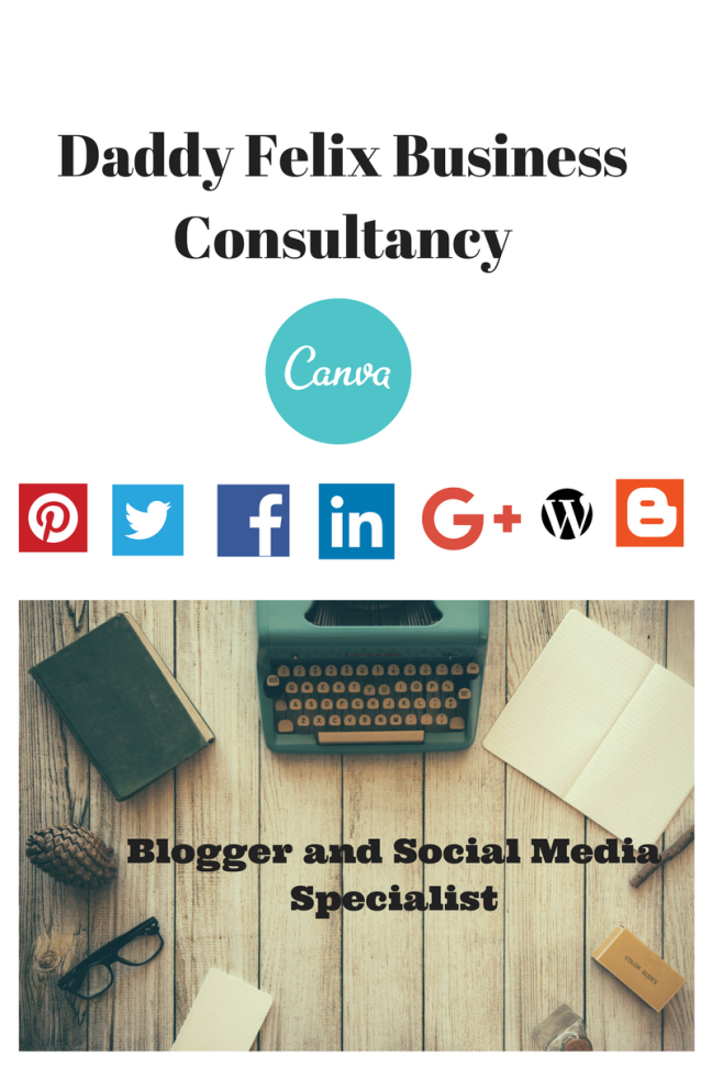 blogger-social-media-enthusiast