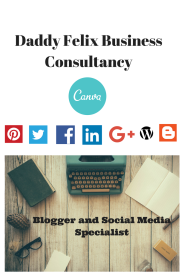 blogger-social-media-enthusiast-1
