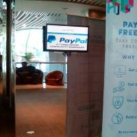 Paypal for Freelancers (Manila)